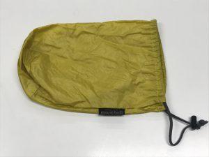 03 収納袋(黄色)