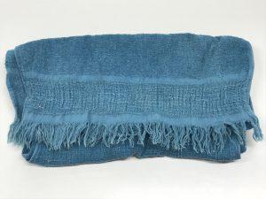 06 スカーフ
