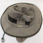 list04_hat