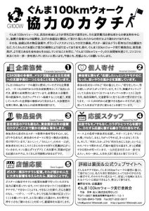 supporter_typeのサムネイル